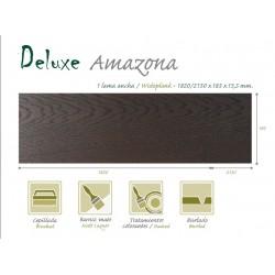 ROBLE AMAZONA