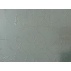 CRISTAL DECORADO  4mm