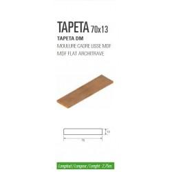 TAPETA 70 X 13mm