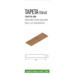 TAPETA 150 X 8mm