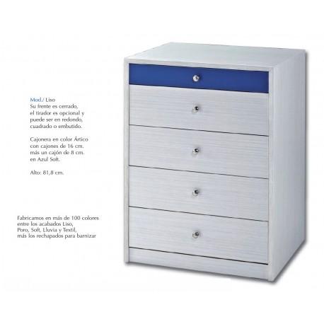 AKC005